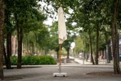 05035-parasol