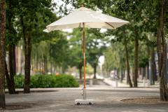 05035-parasol2