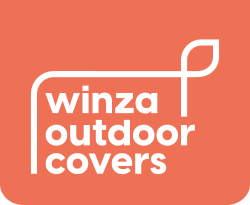 Outdoorcovers Dealer Portal